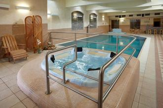 Orea Resort Horizont Železná Ruda 46905534