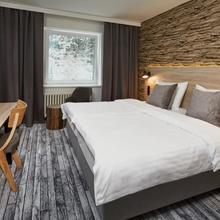 Orea Resort Horizont Železná Ruda 50819268