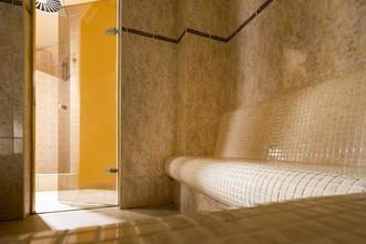 Orea Resort Horizont-Železná Ruda-pobyt-Šumavský wellness