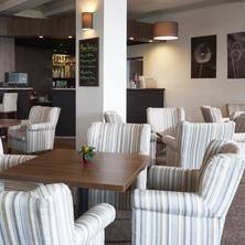 Orea Resort Horizont-Železná Ruda-pobyt-Maxi víkend na Šumavě