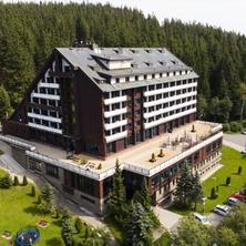 OREA Resort Horizont - Železná Ruda