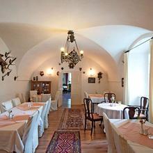 Hotel Zámek Zdíkov 33296656