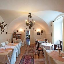 Hotel Zámek Zdíkov Zdíkov 33296656