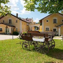 Hotel Zámek Zdíkov