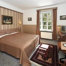 Hotel Zámek Zdíkov 1133414743