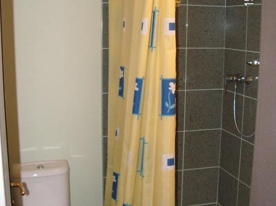 Hotel Antoň 1133414839