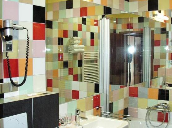 Hotel Antoň 1133414837