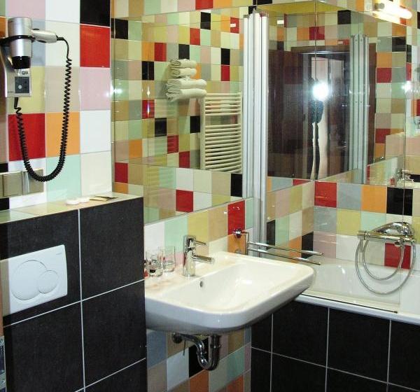 Hotel Antoň 1133414837 2