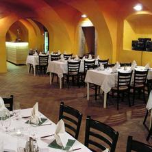 Hotel Antoň Telč 36814532