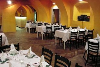 Hotel Antoň Telč 38982156