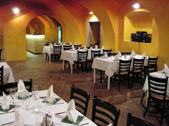 Hotel Antoň 1133414843