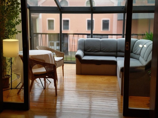 Hotel Antoň 1133414835
