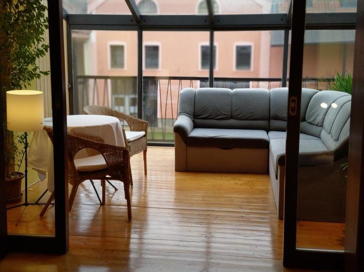 Hotel Antoň 1133414835 2