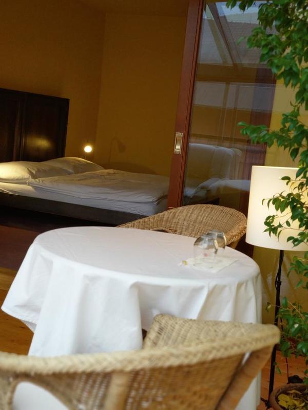 Hotel Antoň 12