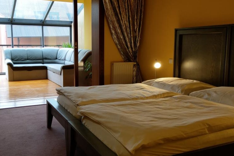 Hotel Antoň 1133414833 2