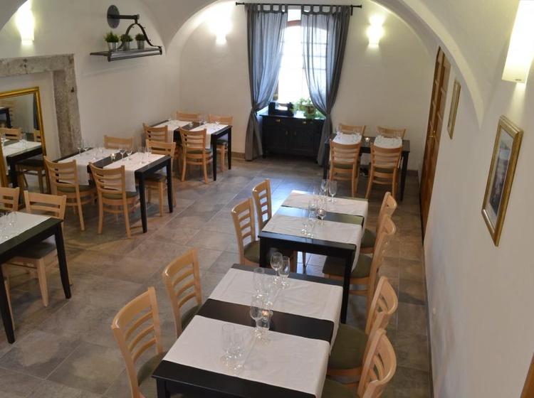 Hotel Antoň 1133414849 2