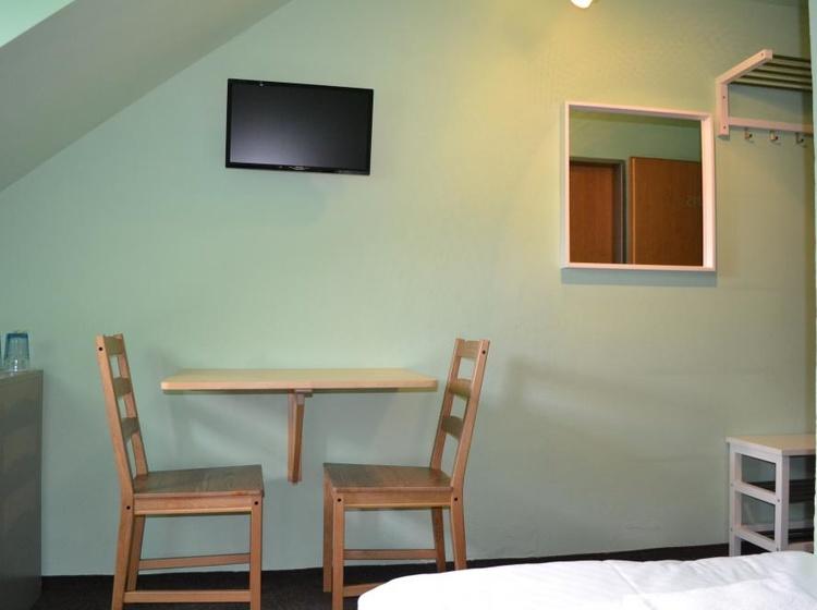 Hotel Antoň 1133414827 2