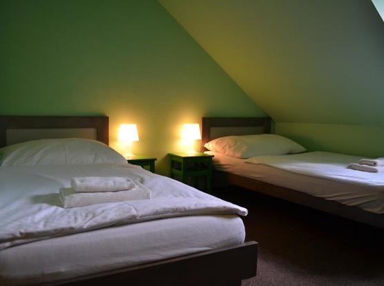 Hotel Antoň 1133414825