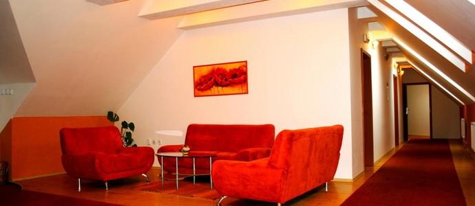 Hotel Allvet Vyškov 1114862806