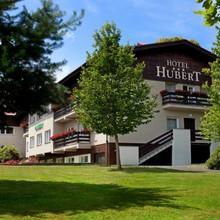 Hotel Hubert Františkovy Lázně 1116943050
