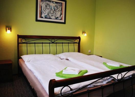 Hotel-Hvězda-5