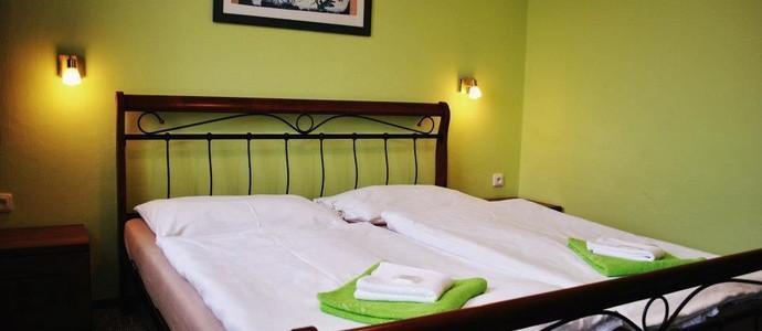 Hotel Hvězda Kroměříž 1114142504