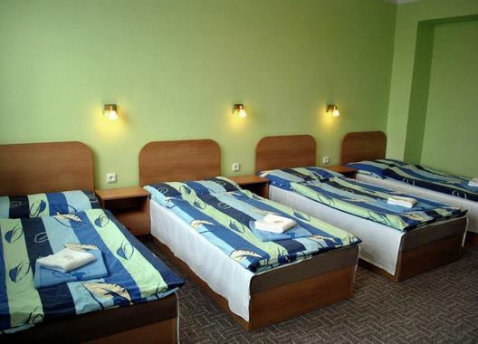 Hotel-Hvězda-13