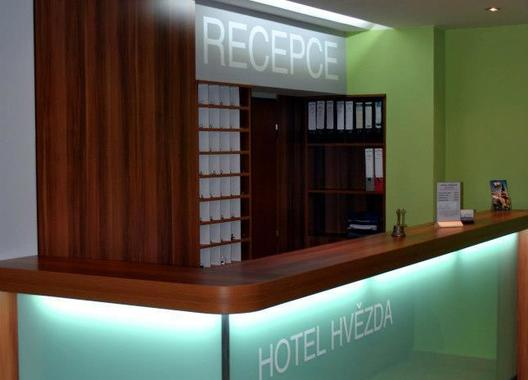 Hotel-Hvězda-4