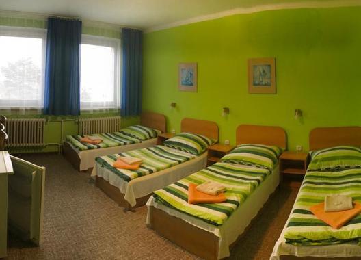 Hotel-Hvězda-11
