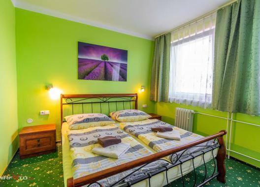 Hotel-Hvězda-6