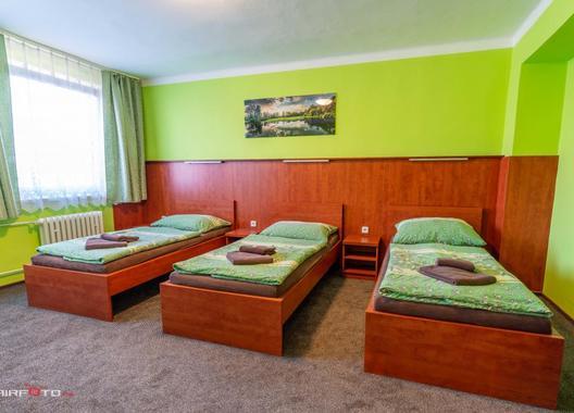 Hotel-Hvězda-12