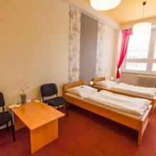 Hotel Prometheus Brno 1122977662