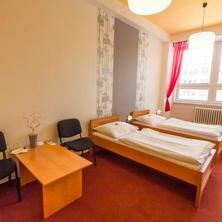 Hotel Prometheus Brno 36814784