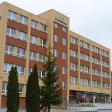 Hotel Prometheus Brno 1133415375