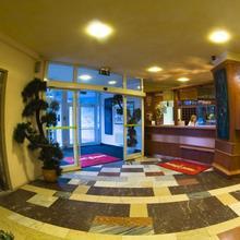 Žďárský hotel Jehla Žďár nad Sázavou 40054506