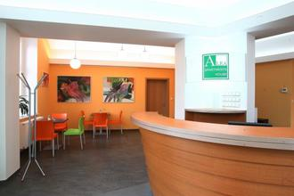 Alea Apartments House Praha 44023054