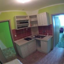Apartman č. 9