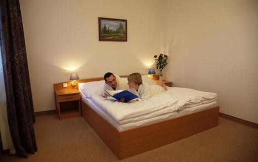 Léčebný pobyt v Hotelu Paris na 14 nocí-Hotel Paris 1154287051