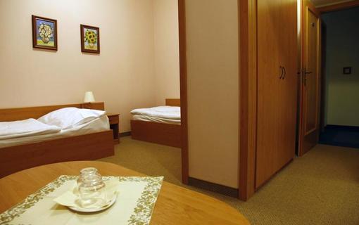 Hotel Paris 1154287063