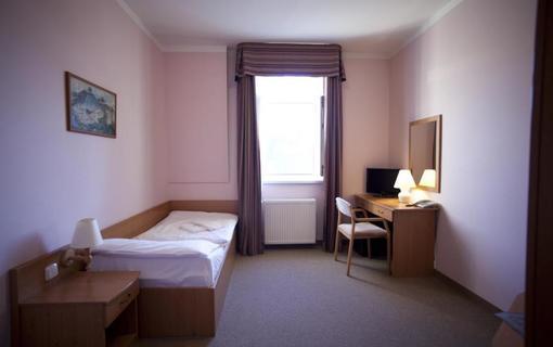 Hotel Paris 1154287057