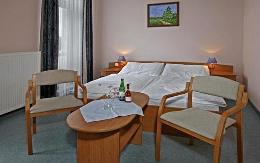 Hotel Paris 1154287059