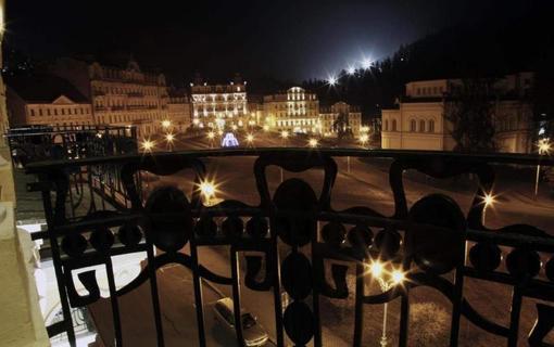 Hotel Paris 1154287077