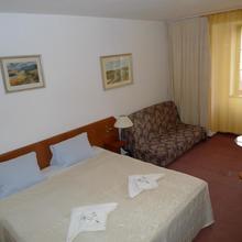 Hotel Prokop Praha 42367102