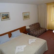 Hotel Prokop Praha 33297624