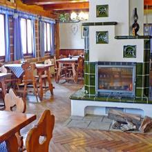 Hotel Rezek Vítkovice 33297684