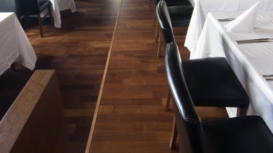 Hotel Rott Praha 1114229156