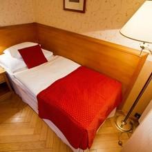 Hotel Rott Praha 1117633592