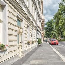 Hotel Salve Karlovy Vary 1124322857