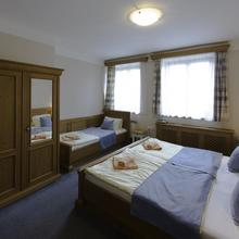 Hotel Soudek Poděbrady 47864448