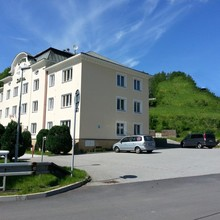 Hotel Subterra Ostrov 1123685972